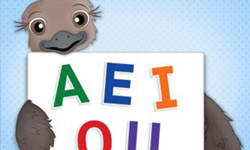 How to Teach Long Vowel Sounds